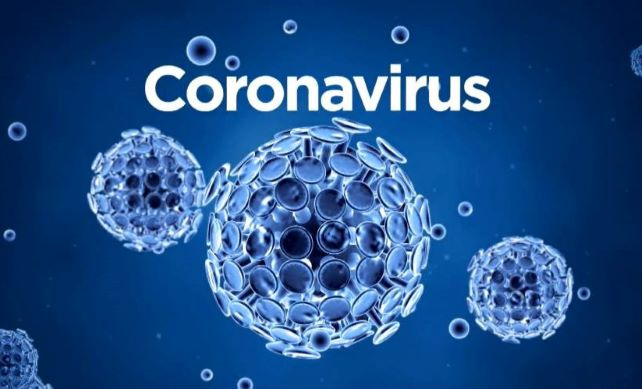 THU_CORONAVIRUS_GRAPHIC_SITE_THUMB_2301202.jpg