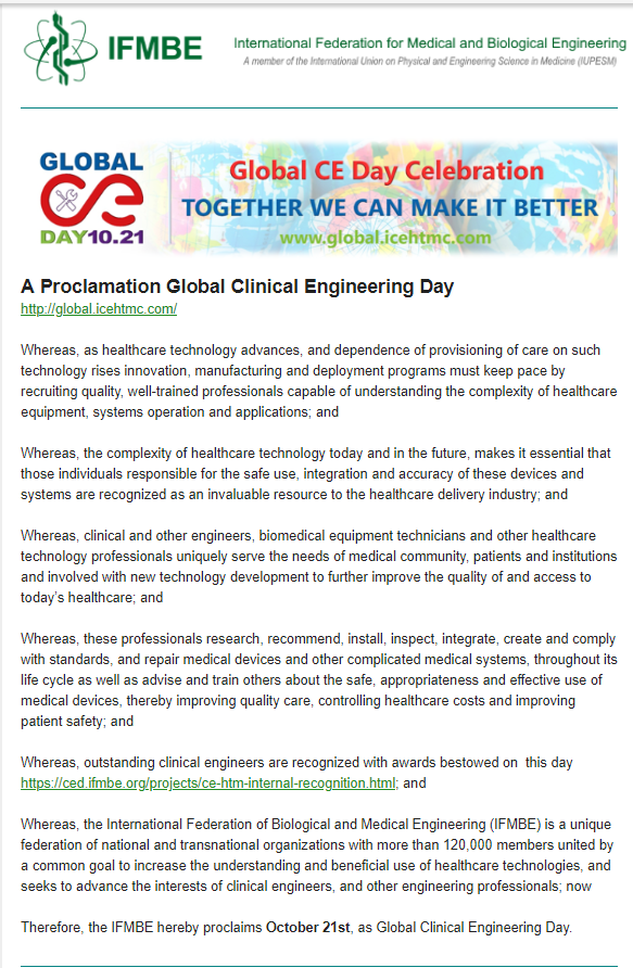 Global_CE_Day_proclamation_(2).png